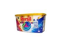 Persil Discs Color 4v1 28 praní 1x1 ks