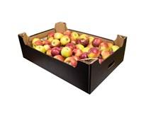 Jablká Red Paula 65+ I. čerstvé 1x13 kg