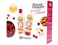 Kazeta Garnier Botanic Therapy Ricinus oil & Almond šampón+ kondicionér 1x1ks