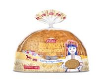Penam Slovanský jačmenno - ovsený chlieb balený 1x400 g