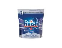 Finish Powerball Quantum Max tablety do umývačky riadu 36ks 1x1 ks