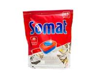 Somat All in One Extra tablety do umývačky riadu 1x45 ks