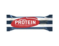 Tekmar Protein tyčinka Havana style 1x60 g