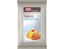 Dr.Oetker Solamyl 1x1 kg