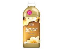 Lenor Gold Orchid aviváž 47 praní 1x1420 ml