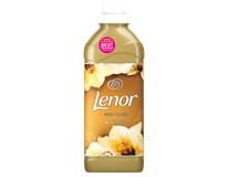 Lenor Gold Orchid aviváž 25 praní 1x750 ml