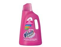 Vanish Oxi Action tekutý odstraňovač škvŕn na farebnú bielizeň 40 praní 1x1ks