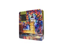Ahmad Tea Timeless Collection mix 72x2 g