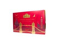 Ahmad Tea London Selection mix 40x2 g