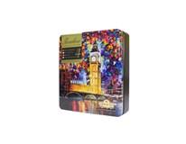 Ahmad Tea Timeless Collection mix 32x2 g