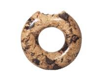 Lehátko nafukovacie koleso Cookie 107cm 1 ks