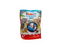 Kinder Mini Choco 1x120 g