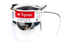 Džezva Riflex Coffee Pot nerez 350 ml Tognana 1 ks