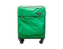 Batožina Sakay 55cm zelená Case-Star by Eminent 1 ks