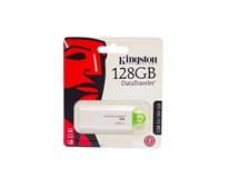 Kingston Flash disk 128 GB USB 3.0 1ks