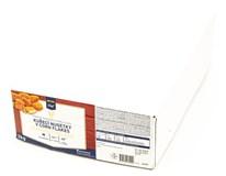 Metro Chef Kuracie nugetky corn flakes mraz. 1x3 kg