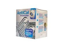 Antical Tabletová soľ 1x1,5 kg
