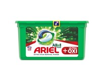 Ariel Ultra OXI All in 1 gélové kapsuly 1x32 ks