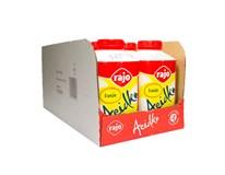 Rajo Acidko Banán kyslomliečny nápoj chlad. 8x450 g