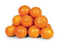 Mandarinky Satsumas 2/XX čerstvé 1x10 kg kartón