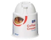 ARO Smotana do kávy chlad. 1x200 g