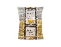 McCain SureCrisp hranolky 6/6 mraz. 1x2,5 kg