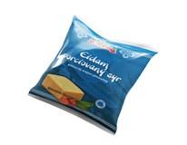 Koliba Eidam 45% porciovaný chlad. 1x200 g