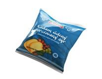Koliba Eidam 45% údený porciovaný chlad. 1x200 g