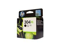 Cartridge 304XL čierna HP 1 ks