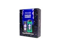 Kazeta Axe Martin Garrix deodorant+ sprchový gél 1x1ks