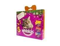 Whiskas Vianočné balenie 1x117 g