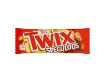 Twix Speculoos tyčinka s príchuťou perník 1x46 g limitovaná edícia