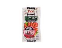 Pick Pickolino párky chlad. 1x140 g