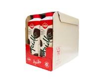 Rajo Acidko Horká čokoláda kyslomliečny nápoj chlad. 8x950 g