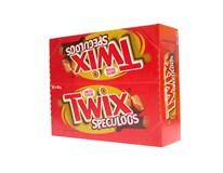 Twix Speculoos tyčinka s príchuťou perník 32x46 g