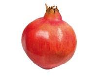 Granátové jablko 250g+ čerstvé 1x1ks