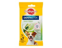 Pedigree Dentastix Fresh 7ks 1x110 g