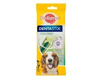 Pedigree Dentastix Fresh 7ks 1x180 g