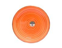 Tanier plytký Louise 27 cm oranžový Tognana 1ks