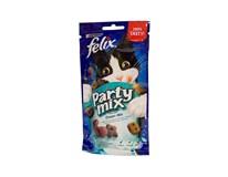 Felix Party mix Ocean mix 1x60 g