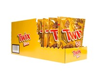 Twix Bites 9x123 g