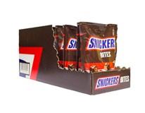 Snickers Bites 9x119 g