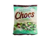 Storck Mint Chocs 1x425 g