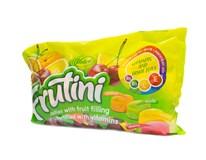 Frutini Ovocné želé cukríky s vitamínmi 1x1 kg