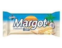 Orion Margot tyčinka biela 40x90 g