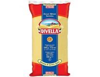 Divella Semola di Grano Duro pšeničná krupica 1x500 g