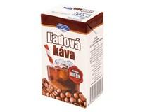 Bohušovická mlékárna Ľadová káva chlad. 3x250 ml