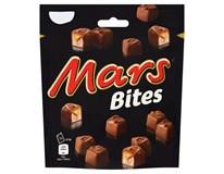 Mars Bites 1x119 g