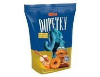 Alka Dupetky horčica/med/cibuľa 1x70 g