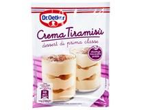 Dr. Oetker Crema Tiramisu 1x63 g